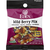 Eden Foods Wild Berry Mix, Organic