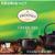 Twinings Keurig Hot Green Tea