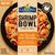 Gorton's Shrimp Bowl