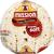 Mission Fajita Size Flour Tortillas