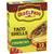 Old El Paso Crunchy Shells, Gluten Free, 12 Count