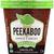 Peekaboo Organic Chocolate with Hidden Cauliflower