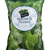 Signature Select Spinach, Chopped