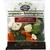 Mann Vegetable Medley, Organic