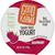 Good Karma Yogurt, Dairy Free, Raspberry