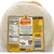 Mission Super Soft Medium Soft Taco Flour Tortillas