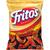 Fritos Flamin' Hot Corn Chips