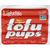 Lightlife Veggie Hot Dogs, Tofu Pups, The Original