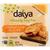 Daiya Deliciously Dairy Free Cheddar Style Slices