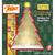 Keller's Butter, Christmas Tree Shaped