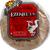 Food for Life Pocket Bread, Prophet's