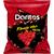 Doritos Tortilla Chips, Flamin' Hot Nacho Flavored