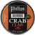 Philips Crab, Premium, Claw