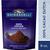 Ghirardelli Chocolate Premium Baking Cocoa 100% Cocoa Dutch Process Unsweetened Cocoa Powder