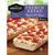 Sabatasso's Pizzeria French Bread Pepperoni Pizza