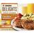 Jimmy Dean Sausage Patties, Chicken, Applewood Smoke
