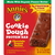Annie's Protein Bar, Cookie Dough, Chocolate Peanut Butter, 5 Pack