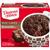 Duncan Hines Mug Cakes, Brownie