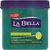 La Bella Styling Gel, Max Hold
