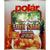 Polar Fruit Salad, Tropical