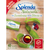 Splenda Naturals Stevia Sweetener Packets | Sugar-free, No-Calorie Sweetener Made With Stevia Leaf