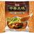 Myojo Chukazanmai Noodles with Soup Base, Japanese Style, Soybean Paste Flavor
