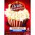 Orville Redenbacher's Popping Corn, Gourmet, Tender White