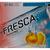 Fresca Peach Soda Sparkling Flavored Soda Pop Soft Drink Zero Calorie And Sugar Free