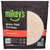 Mikey's Flour Tortillas