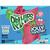 Fruit Roll-Ups Fruit Snacks, Jolly Rancher, 10 Count