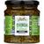 Sprouts Basil Pesto Quinoa Sauce