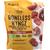 Foster Farms Boneless Wyngz, Applewood BBQ