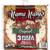 Mama Mary's Original Pizza Crusts