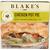 Blake's Chicken Pot Pie