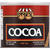 Paskesz Cocoa