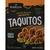 Starlite Cuisine Taquitos, Beefy