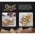 Stacy's Naked Pita Chips 1Oz 6Ct