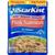 StarKist® Wild Pink Salmon - Boneless, Skinless - 2.6 oz Pouch