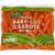 Signature Farms Carrots, Baby-Cut, Peeled