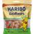 HARIBO Gummi Candy Sour Gold-Bears