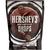 Hershey's Drops, Milk Chocolate