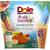 Dole Fruit & Veggie Blends, Orange Medley