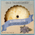Old Fashioned Pie, No Sugar Added, Blueberry