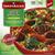 InnovAsian Cuisine Noodle Bowl, Beef & Broccoli