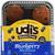 Udi's Muffins, Blueberry