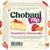 Chobani Strawberry Cheesecake Low-Fat Greek Yogurt