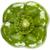 Pero Family Farms Bell Pepper, Organic, Green