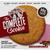 Lenny & Larry's Cookies Snickerdoodle