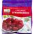 Earthbound Farms Organic Strawberries