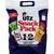 Utz Snack Pack, Variety